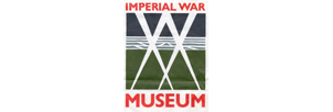 CHURCHILL MUSEUM_IMPERIAL WAR MUSEUM, LONDON