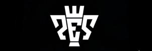 KONAMI • PES 2005 – 2010