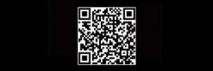 zeroh_QR code thumbB