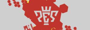 KONAMI • PES 2013 – LIMITED EDITION STEELBOX