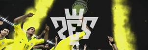 KONAMI • PES 2014  WORLD DLC CHALLENGE VIRAL VIDEO