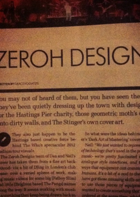 zeroh_stinger_article