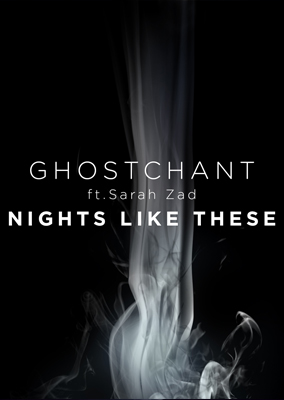 zeroh_ghostchant_single1Artwork-thumbnails