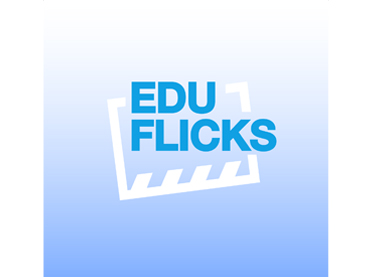 EduFlicks – Educational App Design