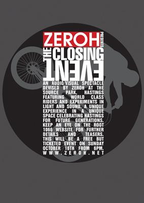 zeroh-root1066-blog