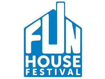 FUNHOUSE FESTIVAL